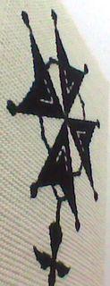 croix des protestants