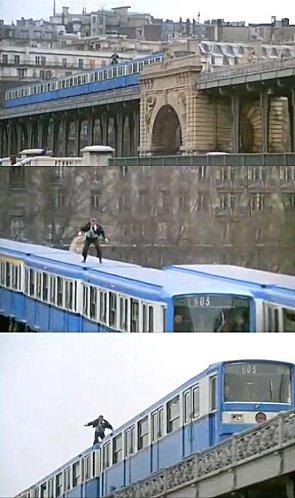 Metro---Peur-sur-la-ville---Belmondo-2