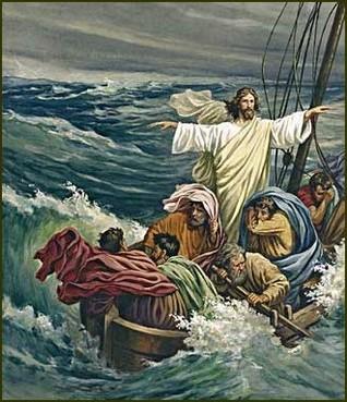 Avec-jesus-dans-la-barque